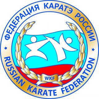 Федерация Каратэ России